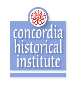 Concordia Historical Institute
